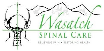 Wasatch Spinal Care
